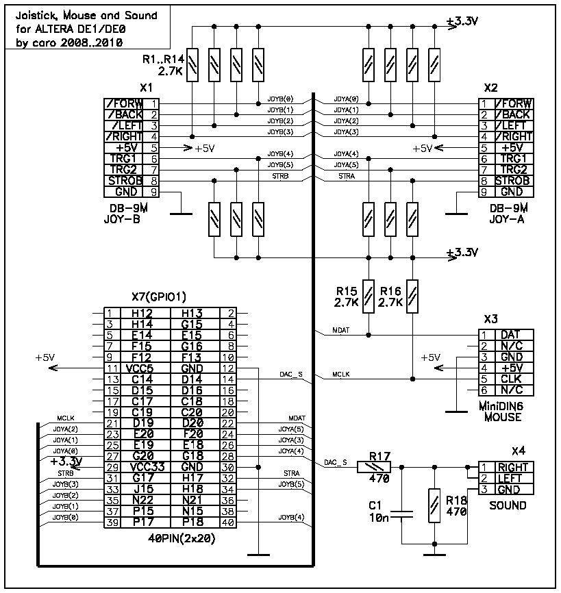 SlotsDE0.pdf - схема